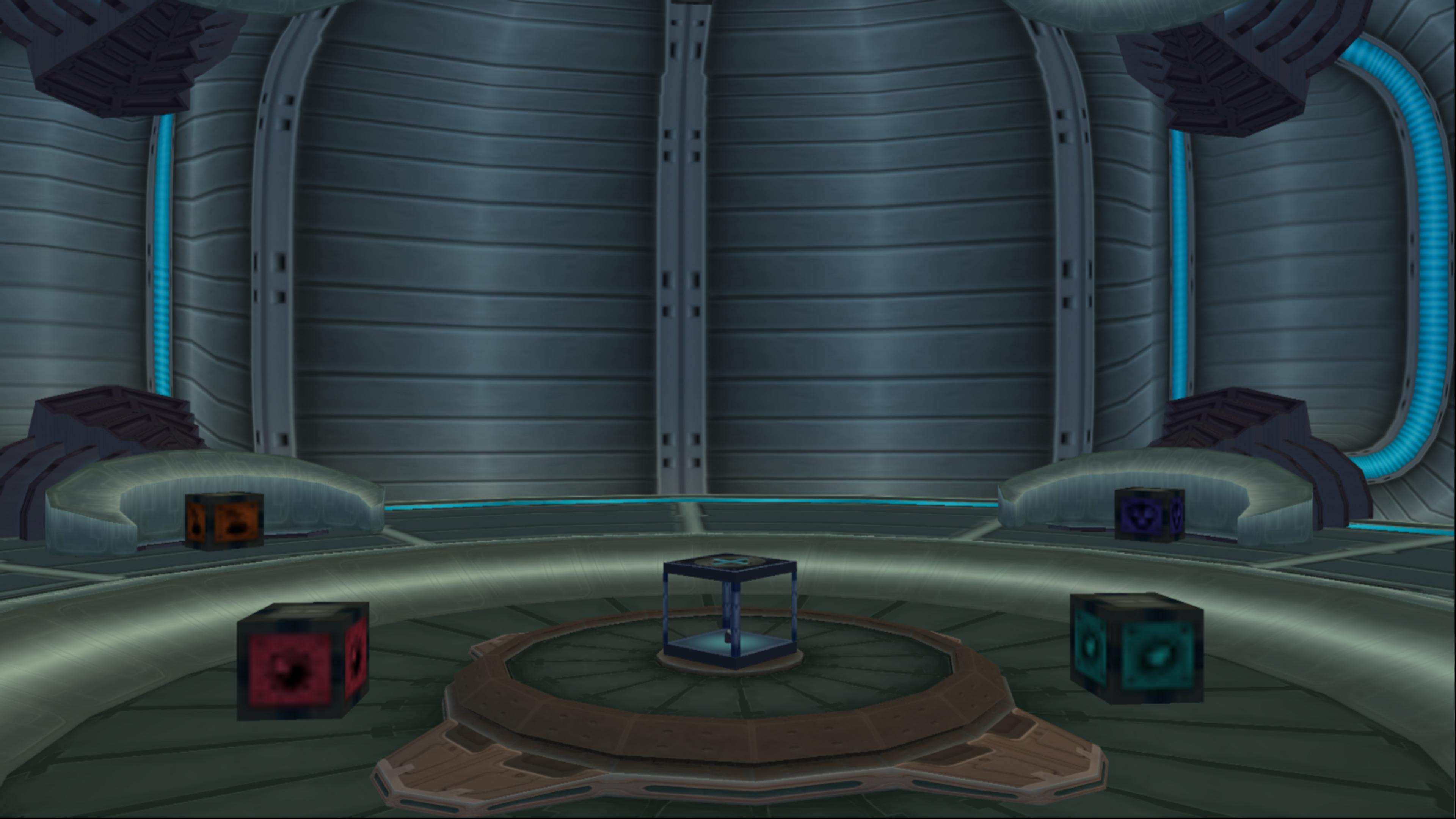 Command Center (multiplayer)