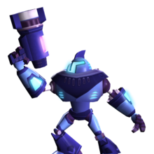 Henchman promo render 1.png