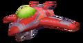 Technomite ship 1 render