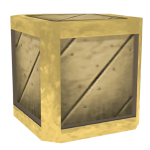 Bolt crate from R&C (2002) render.png