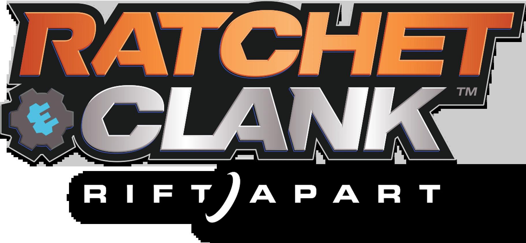 Ratchet Clank Rift Apart Ratchet Clank Wiki Fandom
