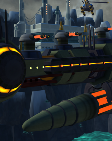 Planetbuster Maximus ship.png