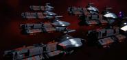 Nefarious Ships (Rift Apart)