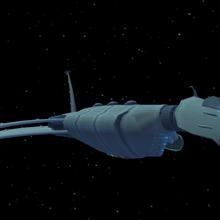 Starship Phoenix 1.png