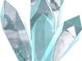 Raritanium