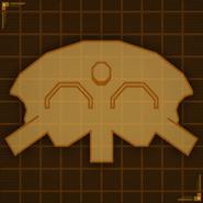 Marcadia Palace multiplayer map