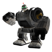 Giant Clank promo render.png