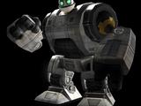 Giant Clank