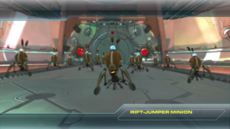 Rift-Jumper Minions ready for fight.png