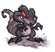 Mutant test-squirrel concept art.png