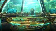 Orvus Chamber.jpg