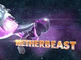 Netherbeast (weapon)