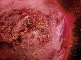 Viceron (Rivet's dimension)