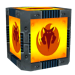 Inferno crate render.png