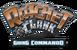 Going Commando logo.png