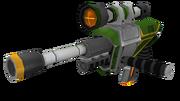 Range Warrior render.png