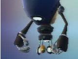 Maintenance Robot