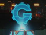 Ratchet & Clank (2016 game) vendors