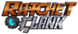 Ratchet & Clank (2016) logo.png