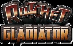 Gladiator logo.png