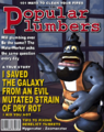 Popular Plumbers