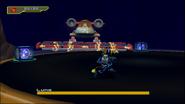 """Disable"" Luna gameplay"