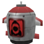Visibomb Gun ammo render.png