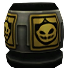 Drone Device ammo render.png