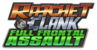 Full Frontal Assault logo.png