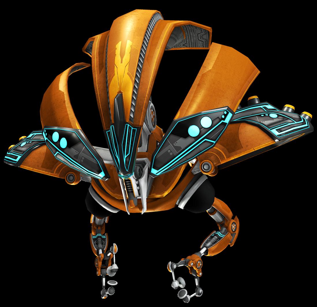 Spog Ratchet Clank Wiki Fandom