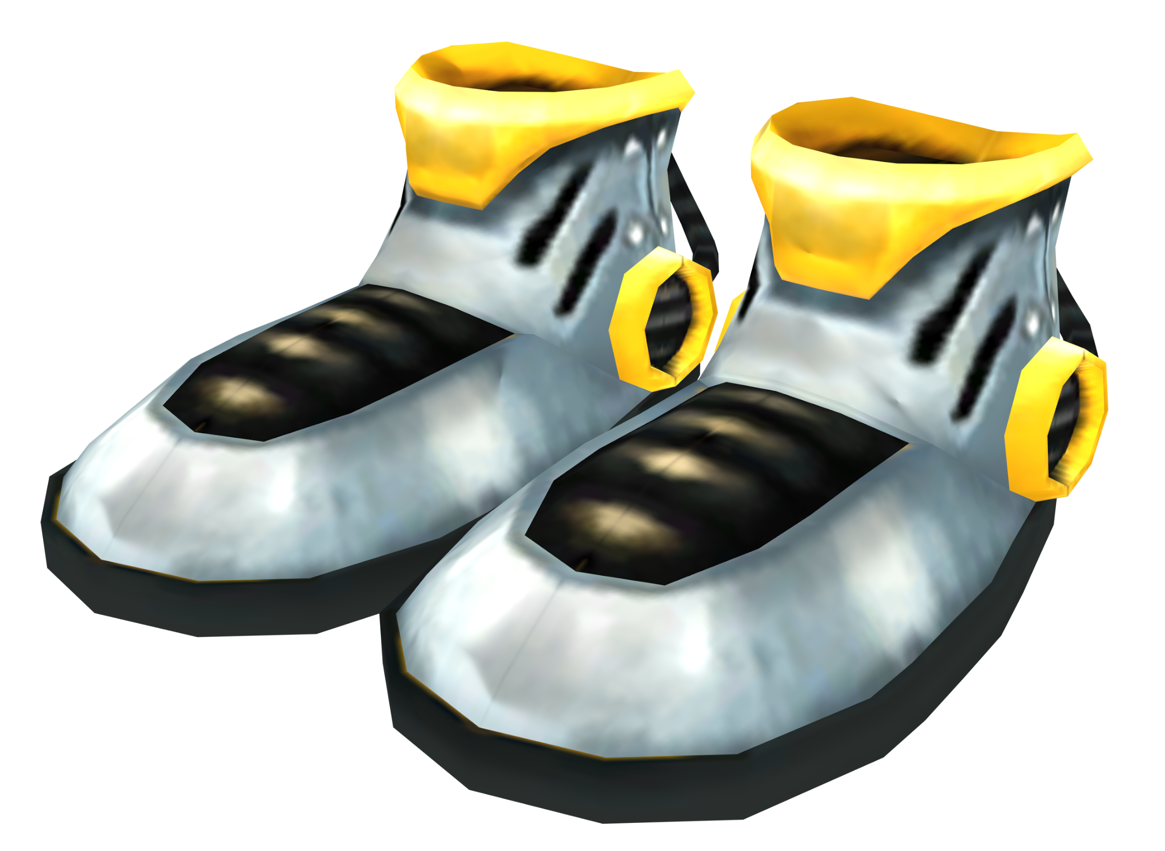 Magneboots