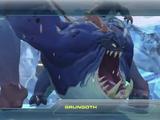 Grungoth