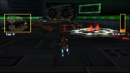 Kalidon Skyboard gameplay 2