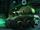 Cannonball tank