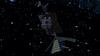 Ship Shack 1
