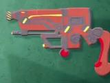 Constructo Shotgun