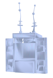 Original Gadgetron Vendor render.png