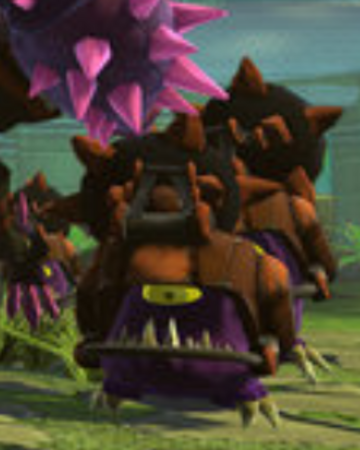 Grungoid.png