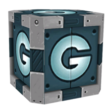 Ammo crate from UYA render.png