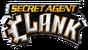 Secret Agent Clank logo.png