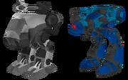 Multiplayer mini-mechs render.png