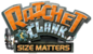Size Matters logo.png