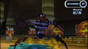 Upgraded Spiderbot.png