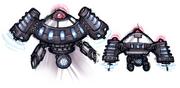 Megacorp Sentinel concept art.png