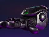 Glove of Doom