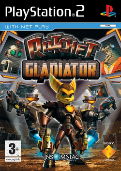 Deadlocked front cover (EU).png