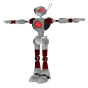 Robot NPC render.png