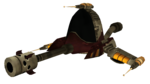 Thugs-4-Less attack ship render