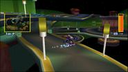 MOO Skyboard gameplay 2