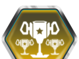 Ratchet & Clank (2016 game) trophies